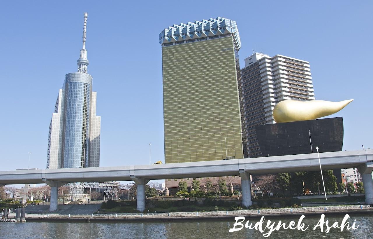budynek-asahi