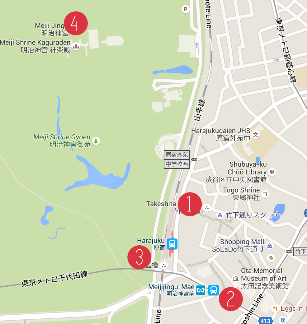 harajuku-map