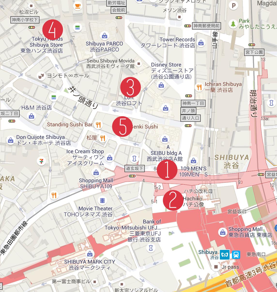 shibuya-map2
