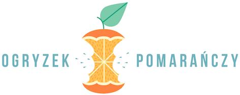 logo_ogryzek_pomaran_czy2-03_copy_2_