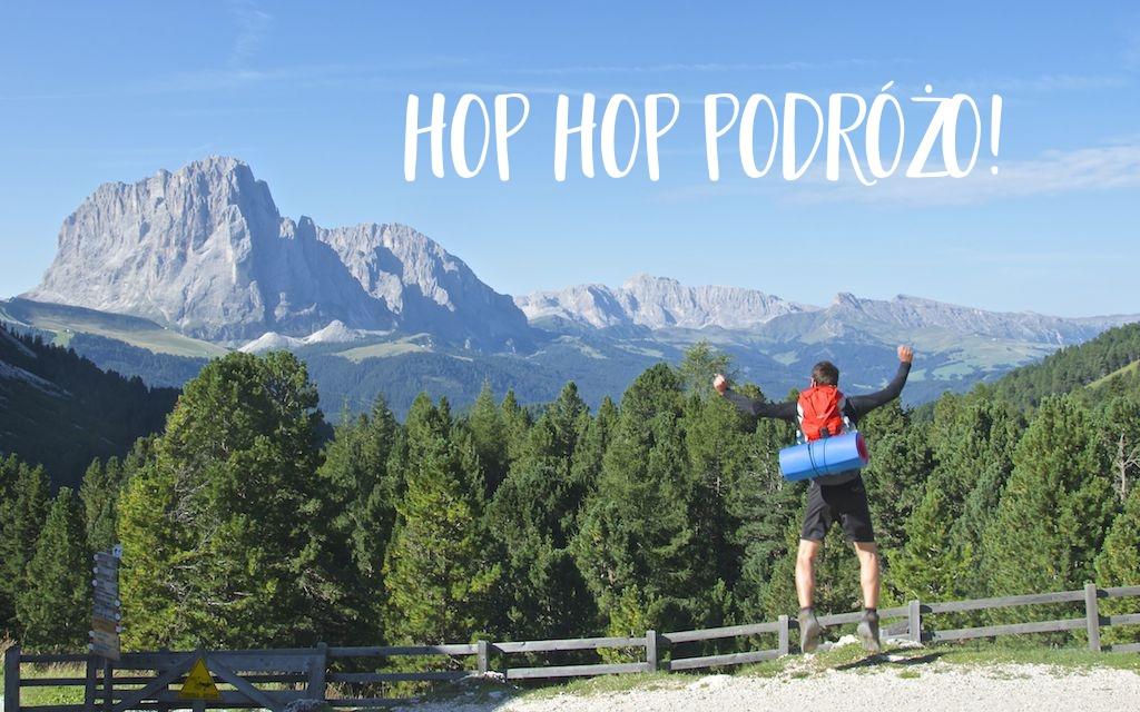 hop-hop-podrozo