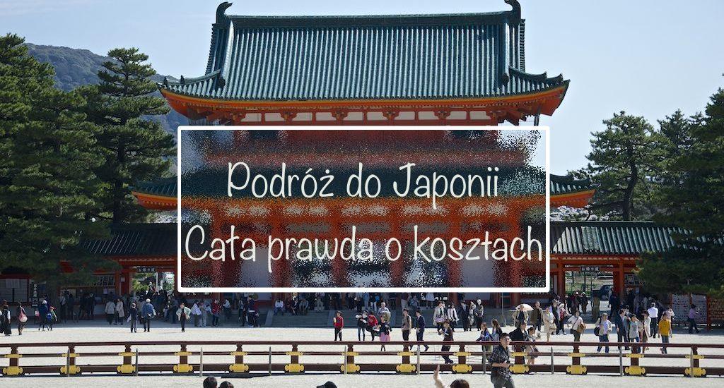 podroz-do-japonii-banner