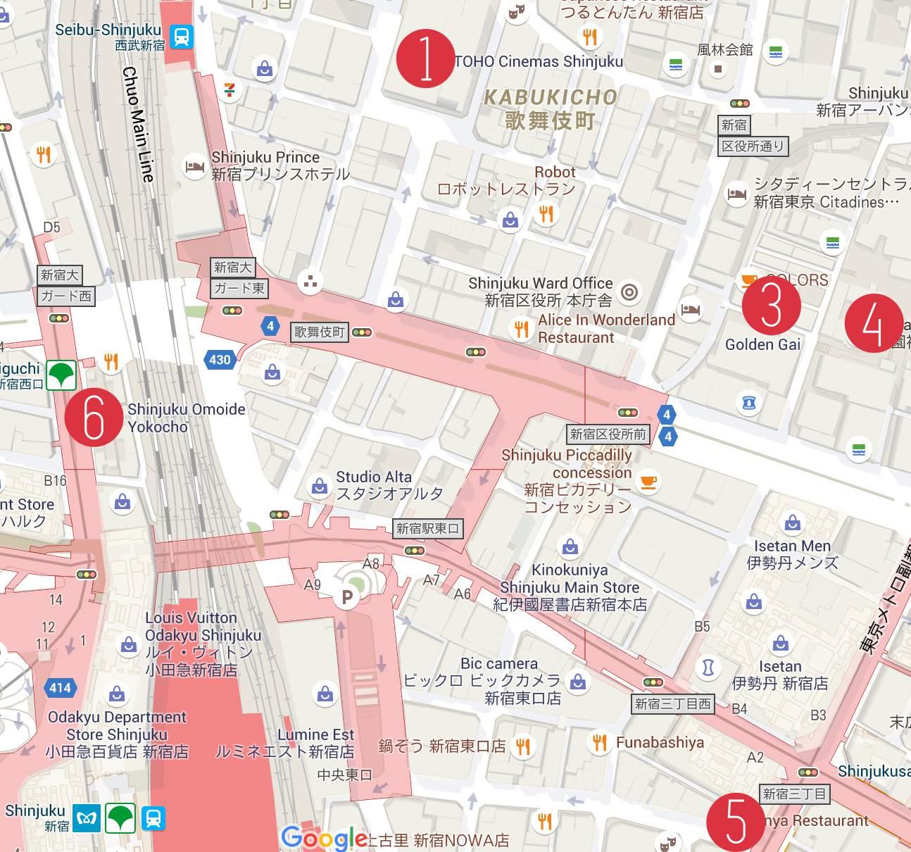 shinjuku-map